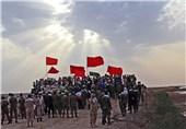 دانشآموزان پارسآبادی راهی مناطق عملیاتی شمالغرب کشور شدند