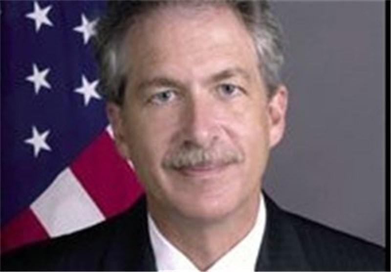 ویلیام بیرنز: التوصل الى اتفاق نووی شامل مع ایران لایعد امرا مستحیلا