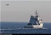 خوزستان|دریادار تنگسیری: خلیج فارس متعلق به ایران و کشورهای منطقه است