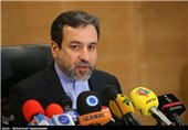 Joining FATF Not to Pose Any Security Threat to Iran: Deputy FM