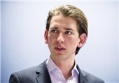 Austria Lurches to the Right, Elects Youngest Ever Leader