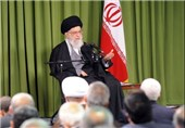 Leader Urges N. Negotiators to Spurn Language of Force