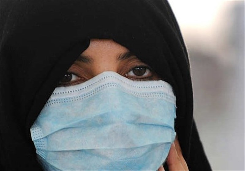 One MERS Fatality Reported in Iran