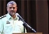 بیش از 3100 سایت مجرمانه در استان لرستان شناسایی شد
