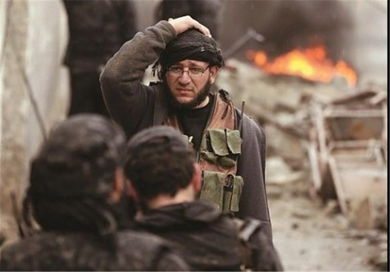 المجموعات المسلحة فی حمص تستعد لتسلیم المدینة بالکامل للجیش السوری خلال 48 ساعة