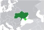 Surprise Deal Reached on Ukraine Crisis