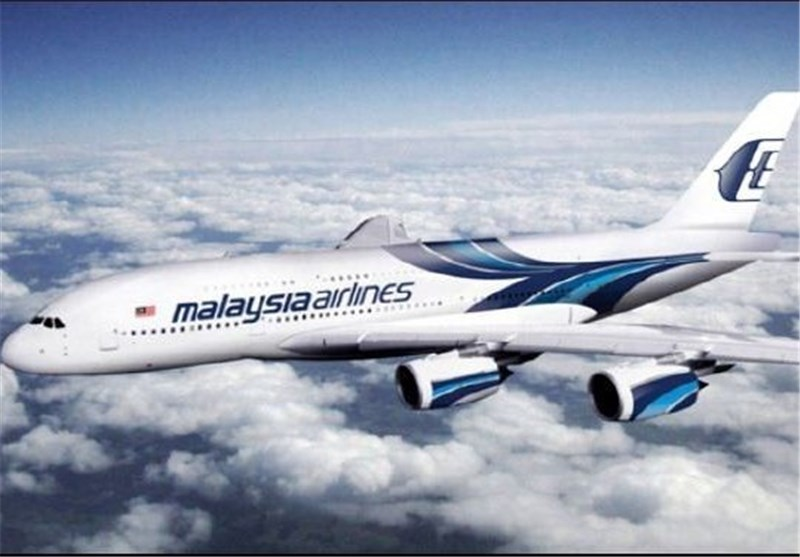 صحیف روسیة : الطائرة المالیزیة المفقودة موجودة قرب قندهار وجمیع رکابها أحیاء !!