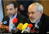 Iranian FM Condemns US Decision to Deny Visa to UN Envoy