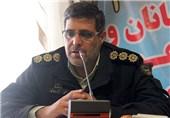 4 مدیر سایت قماربازی آنلاین در آذربایجان غربی دستگیر شدند