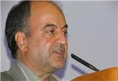 رشیدی مدیرکل دامپزشکی کرمان