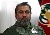 Iran Capable of Exporting Military Components: Commander