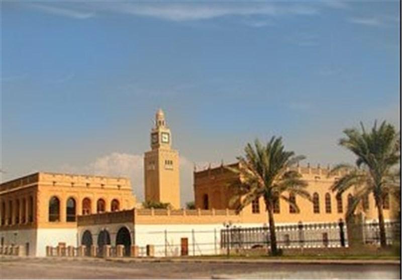 شائعات حول مؤامرة ضد الحکم فی الکویت