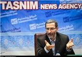 بابک زنجانی هنوز هیچ رقمی از پول بیتالمال را برنگردانده است