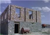 همدان| اسدآباد در جذب تسهیلات مسکن روستایی آخرین رتبه استان را دارد