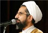 امام جمعه موقت بوشهر: حوزههای علمیه انقلابی باید اقتصاد اسلامی را تدوین کنند