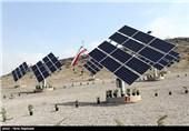 Italy to Build Three Solar Plants in Iran