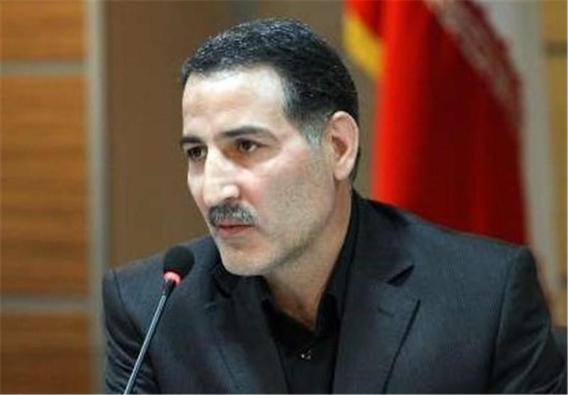 10 هزار نفر در استان همدان با مدرک فنی وحرفهای مشغول بهکار شدند