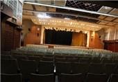 لزوم درجه بندی کیفی نمایش های روی صحنه/ بروز و ظهور پدیدهای بهنام تئاترهای خانوادگی