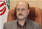 ممنوعیت واردات خشکبار از مرزهای کردستان
