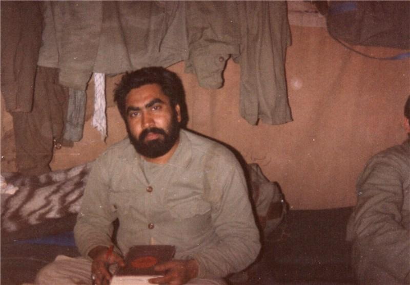 پایان پرونده «ایران، جانِ پاکستان»: گفتگو با جانباز شیمیایی پاکستانی جنگ ایران