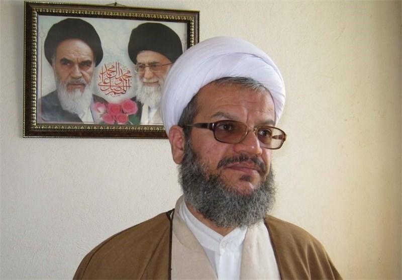 ملت ایران تا حصول نتیجه نهایی از مذاکرهکنندگان حمایت میکند