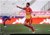 Foolad Claims Iran Professional League Title
