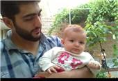 روایت شهید بیضایی از تفاوت مدافعان حرم لبنانی، عراقی و ایرانی