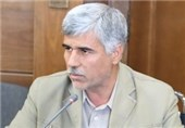 انجام بازرسی سرزده از ادارات و سازمانهای دولتی کرمان