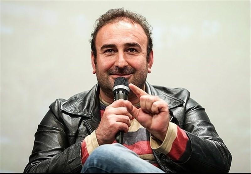 """نظر """"بهبود"""" درباره بهترین بازیگران ایرانی"""