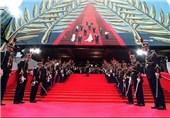 طباطبایی: جشنواره کن ابزار و اهرم سیاسی دولت فرانسه است/گردش مالی نجومی با کمک بازار فیلم کن