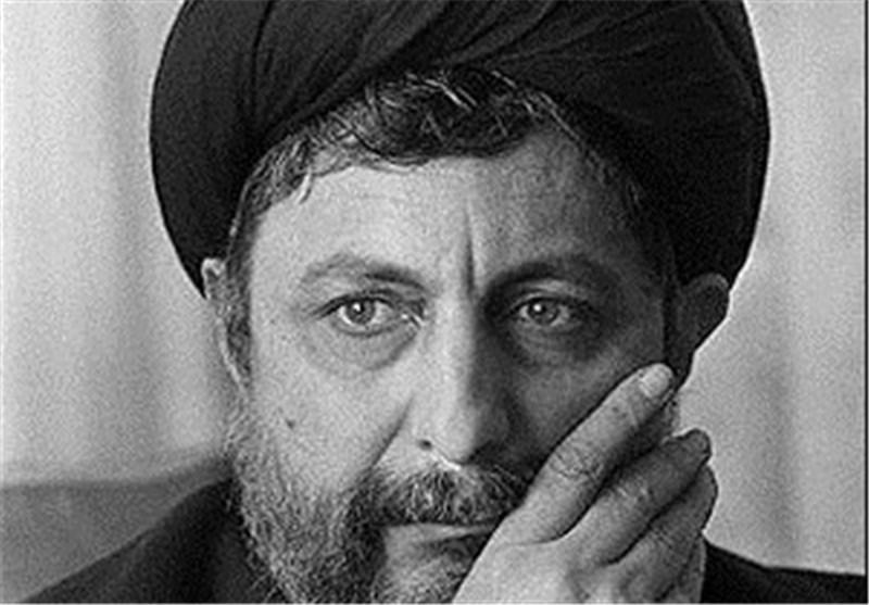 گزارش تسنیم|4 دهه از ربایش امام موسی صدر گذشت؛ سرنوشت پیشگام مقاومت ضد صهیونیستی همچنان نامعلوم