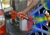Iran Produces Euro-4 Gasoline Catalyst