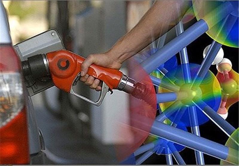 اسناد جدید از آلایندگی کُشنده بنزینهای وارداتی