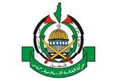 حماس: القرار الدولی بوقف الاستیطان انتصار للشعب الفلسطینی