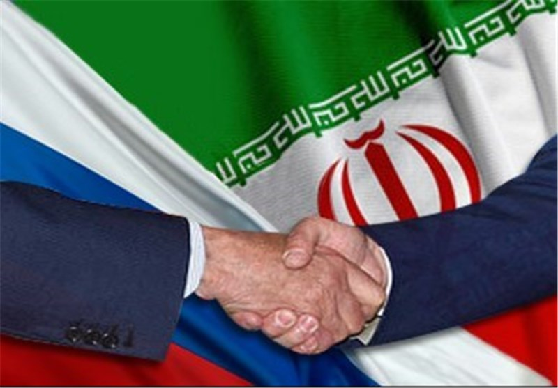 Russia Sees Iran's Post-Sanctions Market as Extremely Promising