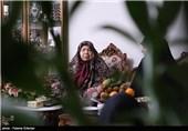 آیین بزرگداشت مادر شهیدان طهرانی مقدم فردا برگزار می شود