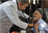 همدان| طرح خدمترسانی به زائران اربعین تا 30 مهرماه ادامه دارد