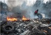 UN: Ukraine Conflict Death Toll Hits 2,600