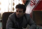 ابوالفضل دربانی مدیر کل نوسازی و تجهیز مدارس استان سمنان