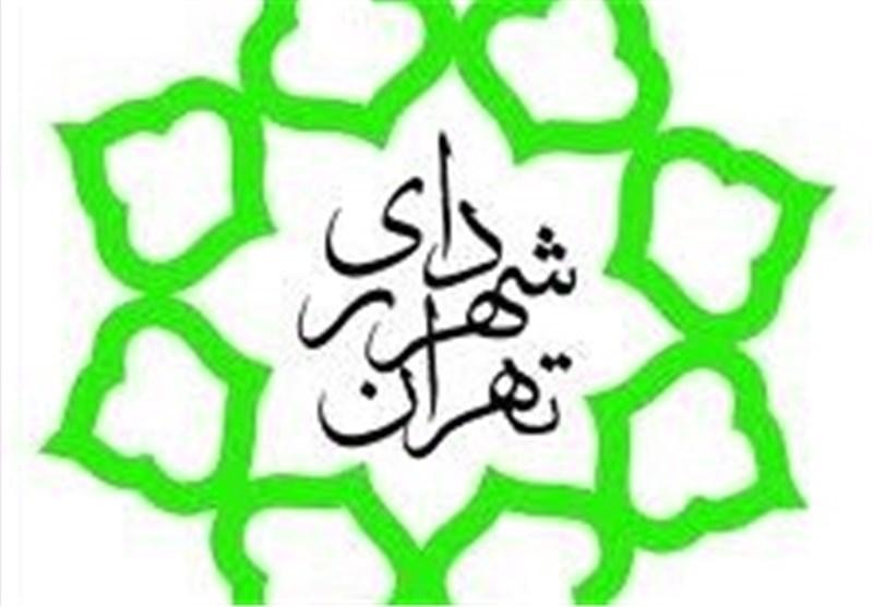 آمادگی شهرداری تهران برای نوسازی شهرک پیکانشهر براساس ضوابط