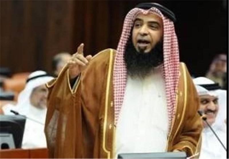 السلفی عادل المعاودة یطالب بضم الیمن لدرع الجزیرة بعد إقتراحه من قبل ضم مصر والأردن