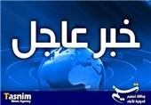 "طیران ""التحالف"" الأمیرکی یقصف مواقع عسکریة للجیش السوری"