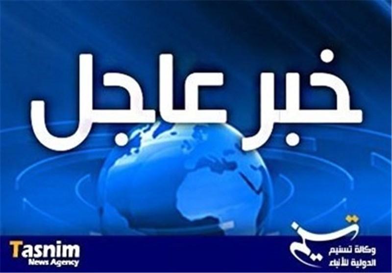 البرلمان العراقی یعقد جلسته الثالثة لانتخاب رئیسا له