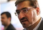 تکذیب خبر درگذشتِ مجری تلویزیون/ نظاماسلامی: من زندهام و خواهش میکنم باعث نگرانی مردم نشوید