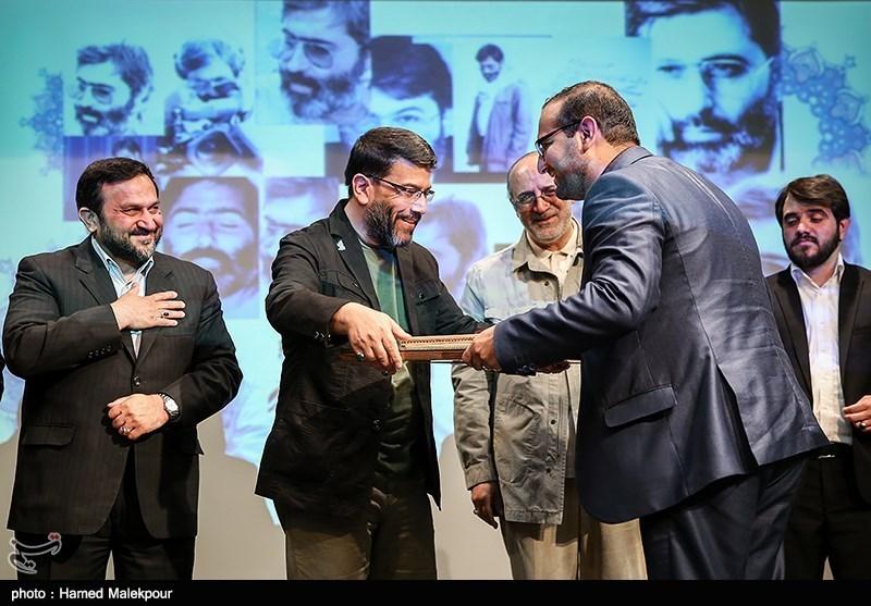 سینما , سینمای ایران , شهید سپهبد قاسم سلیمانی , سردار قاسم سلیمانی ,