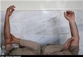 مراکز خونگیری فعال در تاسوعا و عاشورا