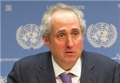 الأمم المتحدة: إجراءات السعودیة بالعوامیة یجب أن تتوافق مع القانون الدولی