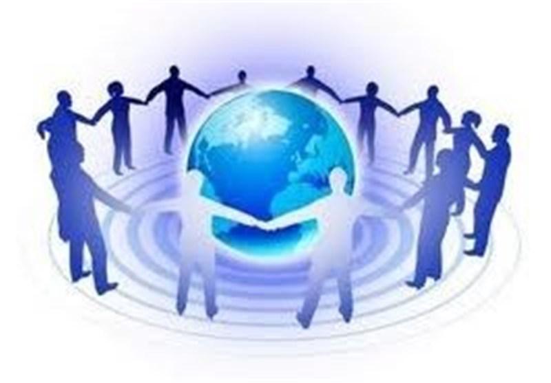38 کشور به شبکه جهانی جامعه ایمن پیوستهاند