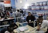 وضعیت بازیگران عراقی پیش از انتخابات پارلمانی 2018