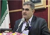 ساخت و ساز غیرمجاز در مازندران به صفر رسیده است